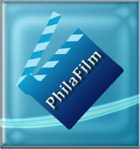 PhilaFilm